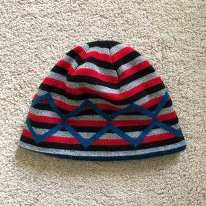 ed71ae469df Aeropostale Hats for Kids